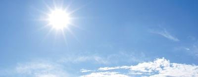 (时代楷模)北纬四十二度阳光的暖意