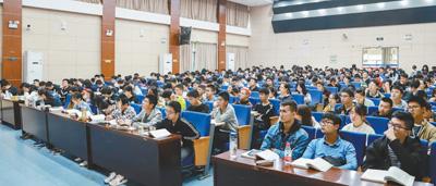 http://www.whtlwz.com/dushujiaoyu/63017.html