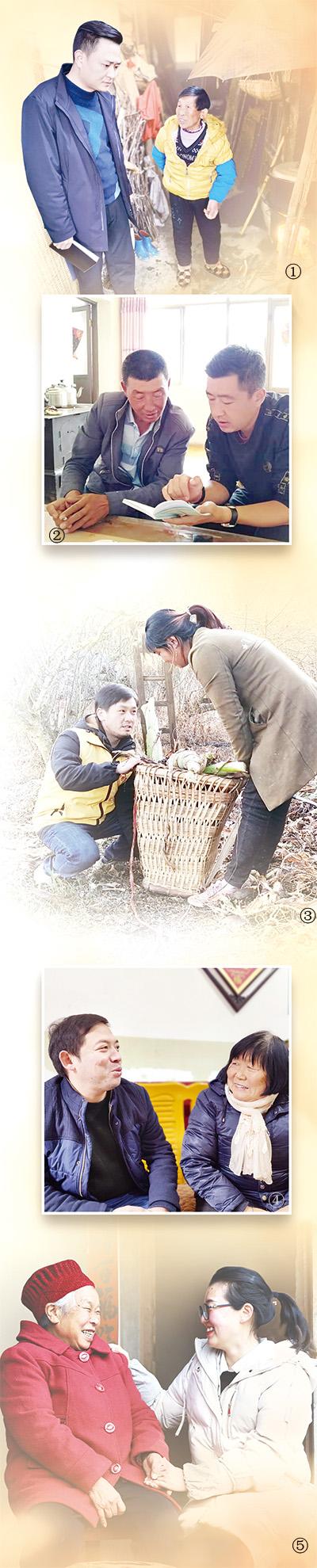 http://www.k2summit.cn/caijingfenxi/1818887.html