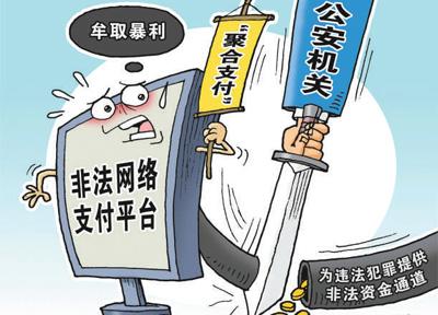 http://www.shangoudaohang.com/haitao/278033.html