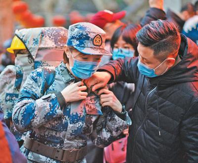 http://www.weixinrensheng.com/qichekong/1498359.html