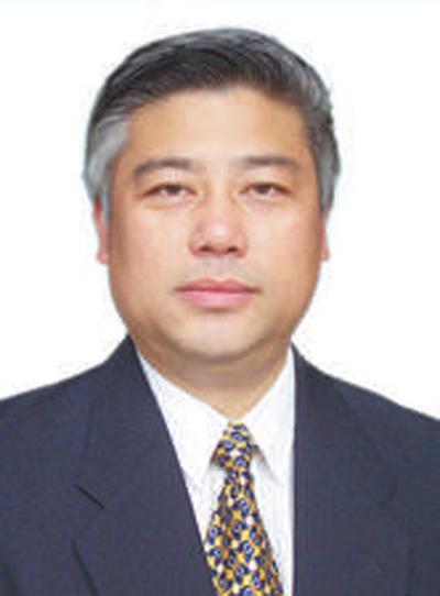 天津市政协主席盛茂林:以高质量
