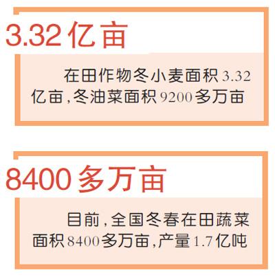 http://paper.people.com.cn/rmrb/res/1/20200312/1583958102611_1.jpg