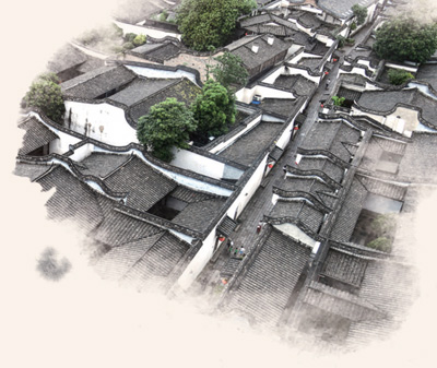 http://www.clzxc.com/changlefangchan/18698.html
