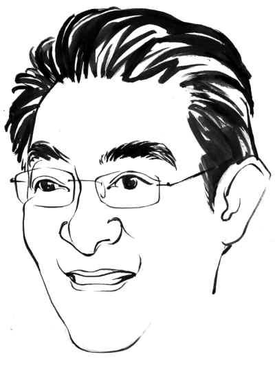 转载:人民日报:什么样的重拍不能宽恕(2010.9.10第17版) - 陵江舟 - 陵江舟的博客