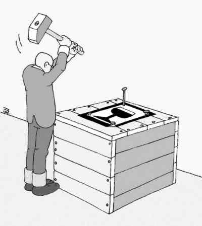 进入媒体漫画漫画艺术+中国科学点击兔现状时代某的超电磁炮漫画下载图片