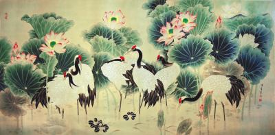 2012年01月22日 - 笔名:柳正 - 郑为俊(笔名:柳正)原创作品