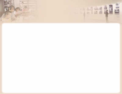 ppt 背景 背景图片 边框 模板 设计 相框 400_307