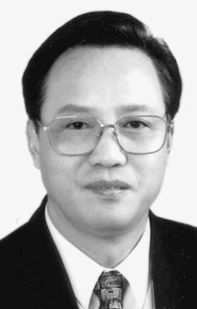 陕西省铜川市人事网_张宝文同志简历--新闻报道-人民网