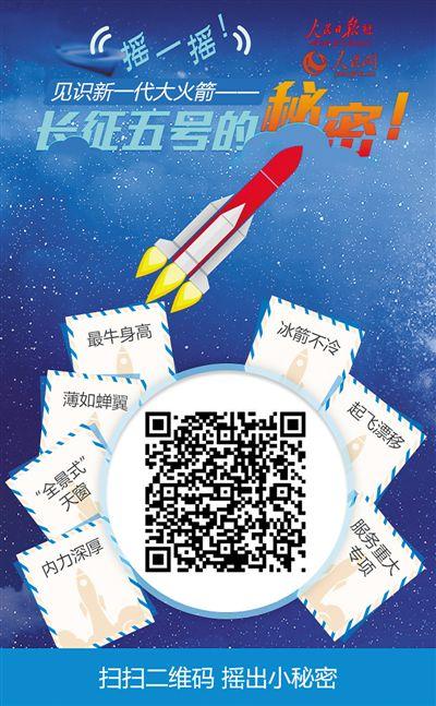 长征五号,中国新力量 - 年捷 - 年捷的博客