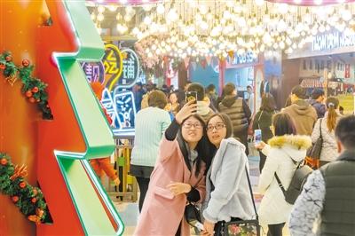 《 人民日报 》( 2017年01月13日   18 版) - wangguochun - wangguochun000 的博客