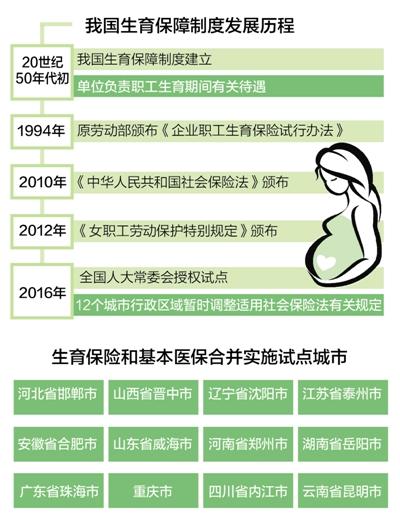 《 人民日报 》( 2017年02月05日   02 版) - wangguochun - wangguochun000 的博客