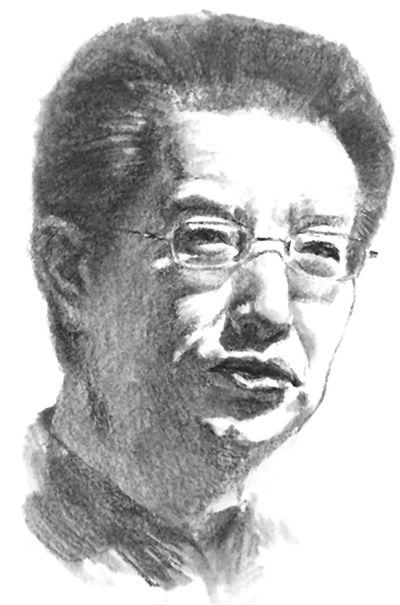 文学,永不言败(我的文学观) 北京大学中文系主任 陈晓明 《 人民日报 》( 2017年02月28日   14 版)     陈晓明(人物速写)   蔡华伟绘     文学最能表现生活的方方面面,致广大而尽精微,极高明而道寻常,只要文学传承下去,一个民族的历史和心灵、精神和智慧就能源流不断,长流不息        在当今电子化的互联网时代,文学的影响力可能有所减弱,但其重要性和长久意义还是无法否认。最根本的原因在于,文学是一门语言的艺术,它与人类的母语联系在一起。人类文明最初能形成体系和规模,是因为发明创 - weicuibai65 - 雕龙绣凤