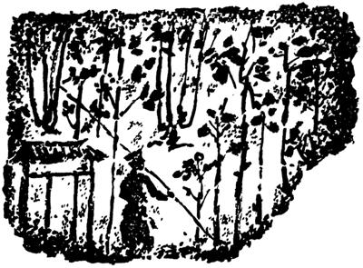 """烛见文明更深处(观天下) 阿 来 《 人民日报 》( 2017年03月31日   24 版)     ①       ②       ③     成都市博物馆落成不久,就举办了一个""""天府之国与丝绸之路文物特展""""。这个展览让我不断流连,一次又一次走进遥远的古代,洞悉了丝绸之路的今与昔。作为一名四川人,我终于可以骄傲地说,四川与丝绸之路的勾连,让四川具有了更大的文化含量,四川作为一个文化地理的存在,有了更深广更幽邃的历史感。    (一)    因为策划人的精心设计,这个展览从丝绸之路这个切口进入,呈现出清晰 - weicuibai65 - 雕龙绣凤"""