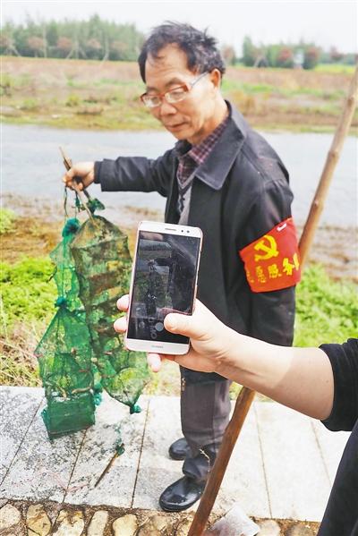 《 人民日报 》( 2017年04月22日   04 版) - wangguochun - wangguochun000 的博客