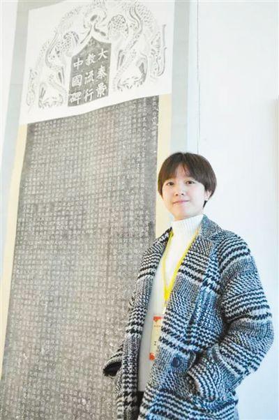 《 人民日报 》( 2017年04月24日   12 版) - wangguochun - wangguochun000 的博客