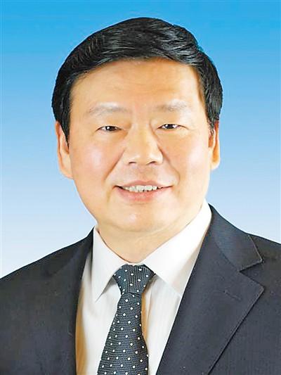 """陕西书记:防止搞""""大跃进""""""""数字化""""脱贫"""