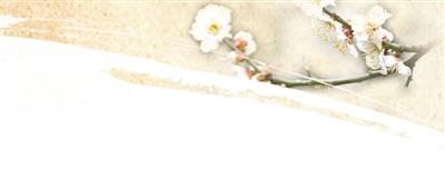 """梅关古道 古意千年(足迹·古道) 本报记者 邓 圩 《 人民日报 》( 2017年05月27日   05 版)                  碎石小道静静延伸,梅关古道在初夏梅雨的尽头,湿漉漉的鹅卵石在雨后阳光中发亮。古道宽不过两米,石板缝中长了青苔,老梅树护道,密密匝匝的枝叶把驿道遮了个严实(图①,资料图片)。这是中国保存最完好的古驿道之一——梅关古道,通往南粤第一雄关。    山巅雄关独踞,青砖关楼门上面写着""""南粤雄关"""",旁边巨石上大大的""""梅岭""""二字,爬满的青苔说的都是沧桑。(图②,李子亮摄)穿过 - weicuibai65 - 雕龙绣凤"""