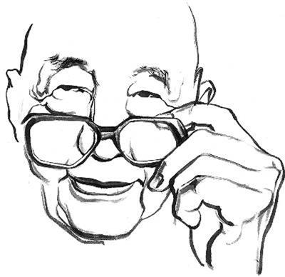 """弦歌不绝 国土重光 """"七七事变""""八十周年重温文化抗战 《 人民日报 》( 2017年07月06日   24 版)             一天会比一天美好    何兆武(历史学家、翻译家)    我是1921年秋天出生的,1937年秋天离开北京时刚满16岁。    那时我在北京师范大学附中读完高中一年级,暑假里发生了卢沟桥事变。我那时懂点事,但不成熟,读报中看到宋哲元每次谈话都是""""能和就能平,能平就能和,和平和平,和就是要平,平就是要和""""。但日本人一动手,中国人想和平也和不了。北京是元明清三朝古都,在当时 - weicuibai65 - 雕龙绣凤"""