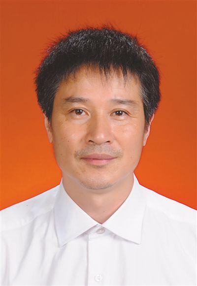 德耀中华第六届全国道德模范候选人事迹(上)