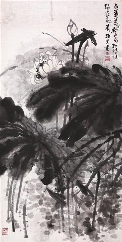 风云激荡的20世纪初,古老的中华传统经历了前所未有的转型