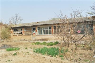 农村废弃宅基地增多现象应重视