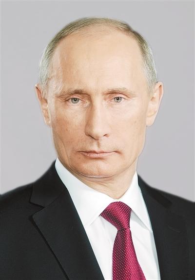 俄罗斯联邦总统普京 今起对我国进行国事访问