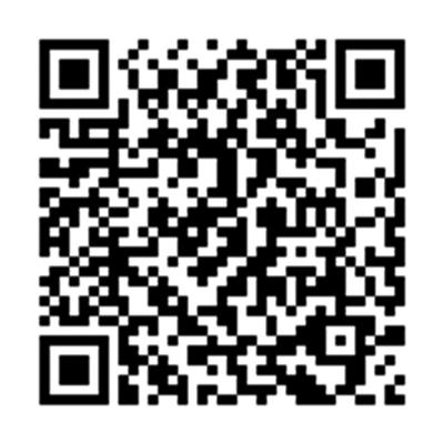 人民日报上合峰会微视频《共同家园》《青岛一分钟》网络热传