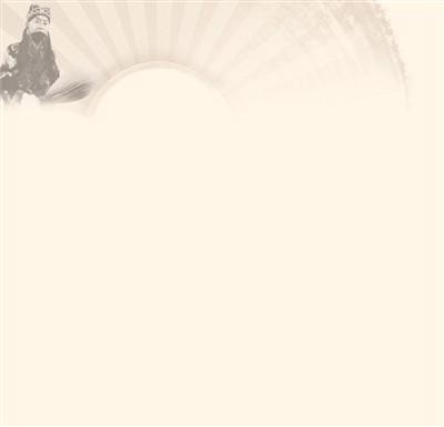 树从根脚起 水打源处流——从马派京剧艺术谈戏曲发展 - 盐湖人 - 盐湖人