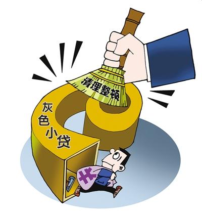 还有哪些知名新经济企业在排队IPO?