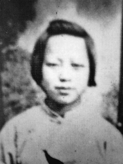 吴富莲——为党捐躯的巾帼英雄