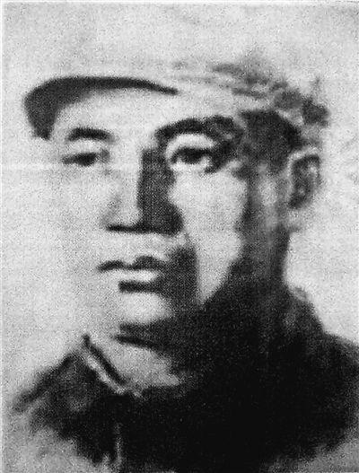 """孙玉清:忠诚于党和人民的""""战将"""""""