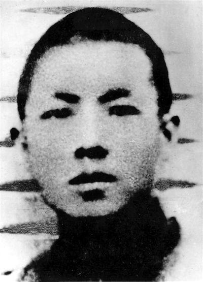 节振国:威震冀东的抗日英雄