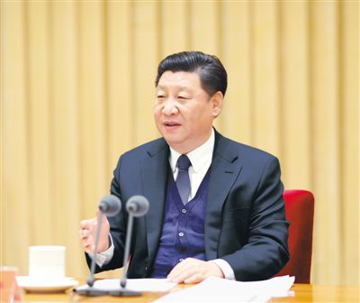 中央政法工作会议15日至16日在北京召开