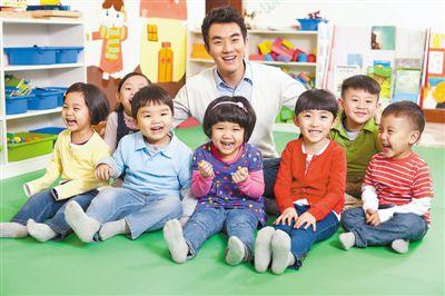 温州推进民办教育改革:培育更多的优质教育资源