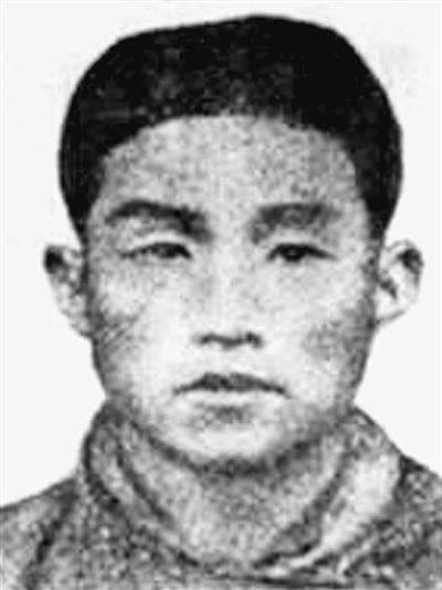 洪振海:游击队长 驰骋铁道