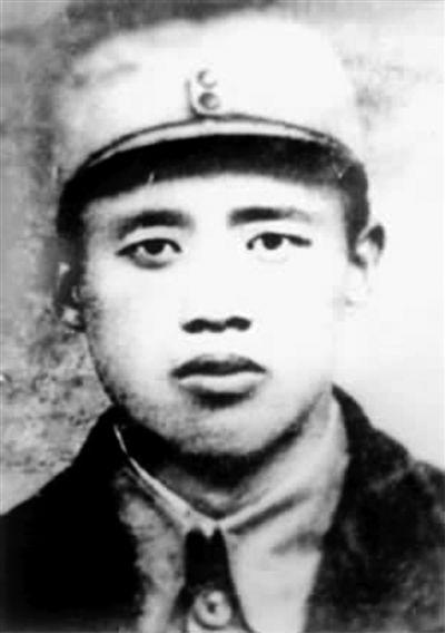 赵义京:创造平原地区伏击战范例