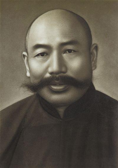 杜斌丞:追求真理 坚持革命