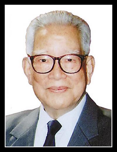 """印尼恐怖组织""""神权游击队""""精神领袖阿曼获死刑"""