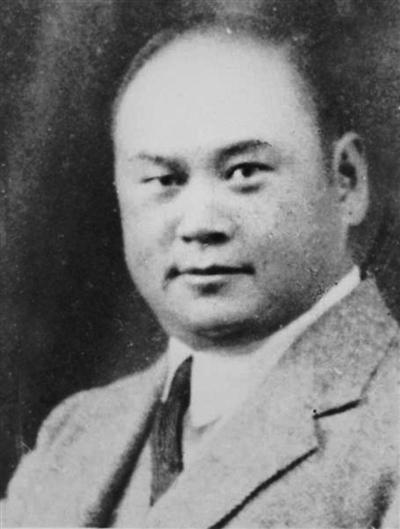 杨杰:策划川康滇军队起义