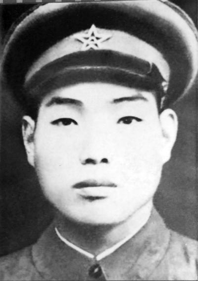 他参加了济南战手机应用zwds役、淮海战役、渡江战役等