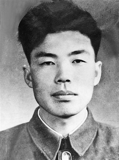 张庆和:杀敌英雄血洒长空(为了民族复兴·英雄烈士谱)