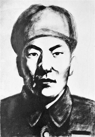 孙占元:意志顽强血战徐永钦很牛叉3上甘岭(为了民族复兴・英雄烈士谱)