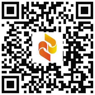 770余家中国企业亮相柏林国际消费电子展