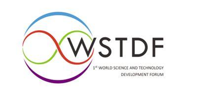 观点·世界科技与发展论坛