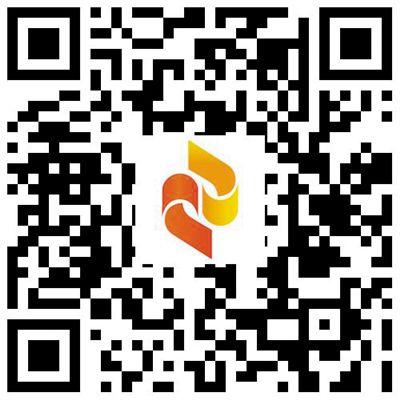 维护国际秩序 共筑亚太和平(聚焦北京香山论坛)