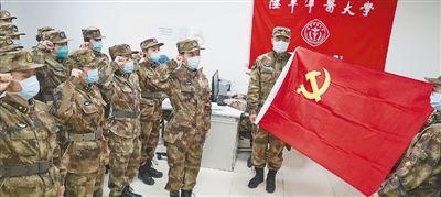 http://www.weixinrensheng.com/junshi/1553431.html