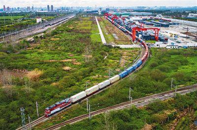 武汉铁路客运到达业务和城市部分轨道交通恢复