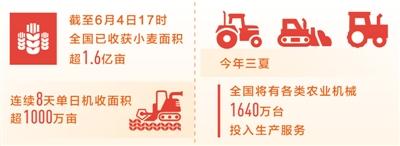 """桐柏县召开""""我看新中国成立70周年新成就""""调研座谈会"""