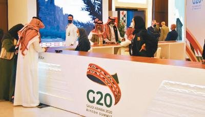 G20峰会,中国为世界注入强大信心(环球热点)